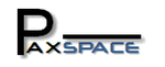 Paxspace-white-small.png