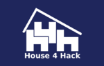 House4hack.png
