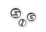 Sig logo 3gears.png