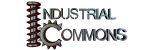 Industrial Commons logo.jpg