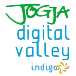 Jogja digital valley.png