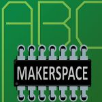 Logo ABC Makerspace.jpg