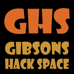 Gibsons-Hack-Space-FB.png