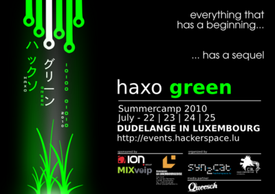 HaxoGreen flyer.png