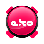 Ekoparty-logo.png